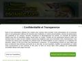 esoxiste.com - le Magazine web de la pêche du carnassier