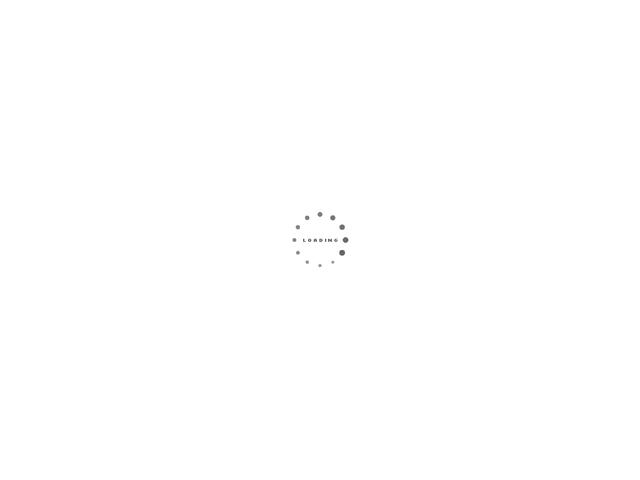 Tourisme et location de vacances à Sainte-Luce Martinique