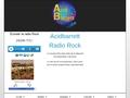 ACID BARRETT Ecouter la musique 70's et 60's sur Radio Rock 60 et 70.
