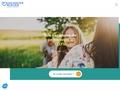 Hotel megeve: vacance en famille - village vacance