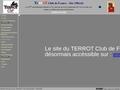 Terrot - Club de France