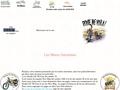 Les Motos Françaises  New-Map