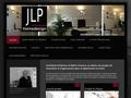 JLP HOMEDESIGN - Design & Architecture intérieure 07 Ardèche