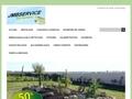 jardin entretien paysagiste 30 Gard