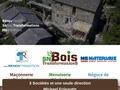 MACONNERIE GENERALE ET TAILLE DE PIERRES - ELECTRICITE GLE - PLOMBERIE 30 Gard
