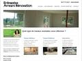 Plaquiste Amrani-Rénovation - 30 Gard