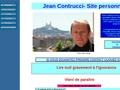 jean contrucci-site personnel