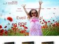 http://www.mon-eveil-musical.com/min.html?url=http://www.mon-eveil-musical.com&size=160x120