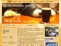 Ormidale Hotel - Brodick - Isle of Arran - Scotland.