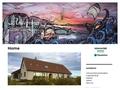 Ardconnel Bed & Breakfast - Kirkwall - Orkney - Scotland.
