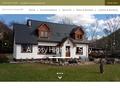 Beechwood Cottage - Glencoe - Ballachulish - Scotland.