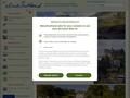Farr Mains - Strathnairn - Inverness - Scotland.