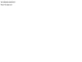 Feochan Guest House - Portree - Isle of Skye - Scotland.