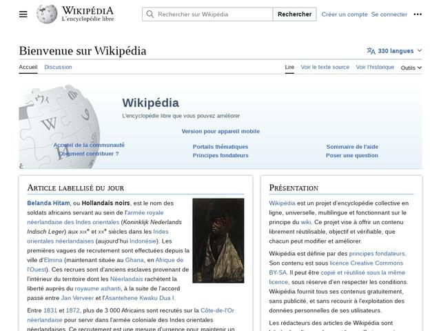 Heure d'été — Wikipédia