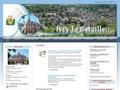 Ville d'Ivry-la-Bataille