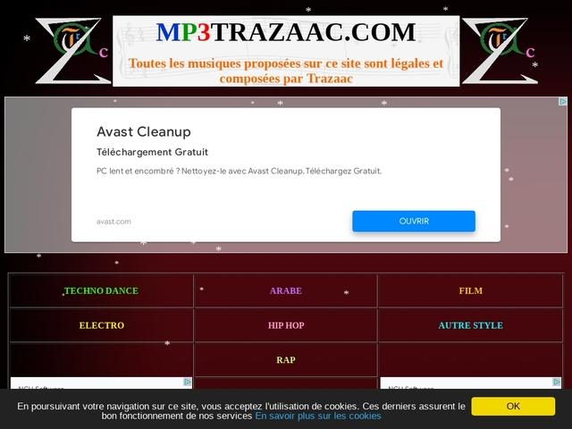 MUSIQUE GRATUITE TELECHARGER MUSIQUE MP3 GRATUIT