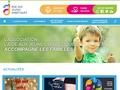 Association Aide au jeune Diabétique
