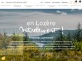 Tourisme en Lozère