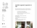 Tapisserie Design Décoration 51 Marne