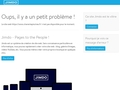 Constructeur de piscines - CHARENTE PISCINES 16