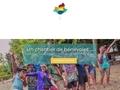 CORAC | Bienvenue