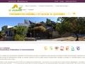 Association d'éducation à l'environnement - Le Loubatas