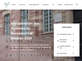 Lycée Fustel de Coulanges (Strasbourg)