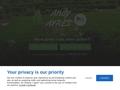Andy AYRES Jardinier paysagiste 24270 Lanouaille 0553526771
