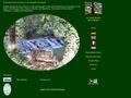 Le Vieux Moulin de la Maque Gîte 24470 Saint-Saud-Lacoussiere Dordogne
