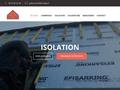 Charpente, couverture, menuiserie 28 Eure-et-Loir