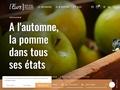 site officiel du Comité Départemental de Tourisme de l'Eure