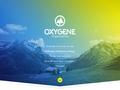 www.oxygene-laclusaz.com