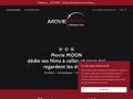 FRANCOIS MOUILLARD