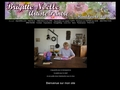 brigitte-noelle atelier d'aquarelle