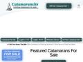 Catalac Catamarans