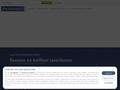 Apprendre à investir en bourse avec les meilleurs - Simulation boursière pour traders - Boursematch.com
