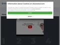 Cortal Consors France - hopee.fr.sharewise.com
