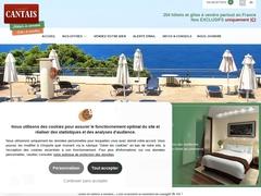 Acheter un hôtel | Vendre un hôtel | Vente d'hôtels en France