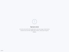 Recrutement et contrat en ligne - Troops