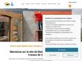 Entreprise de renovation Saint-Omer 62