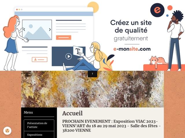 Zulian Ghislaine