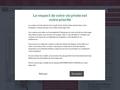 AFDIAG : Association Française Des Intolérants Au Gluten
