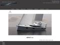 Mortain & Mavrikios Yacht Design