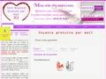 Détails : voyance par mail en ligne