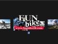 Fun Bike Lucé/CHARTRES