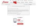 Taxi gare Marseille