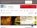 MSA Bourgogne