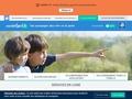 Mon-enfant.fr : site officiel des Caf et de leurs partenaires