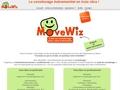 Move Wiz