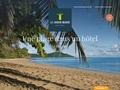 HOTEL JARDIN MAORE N'GOUJA